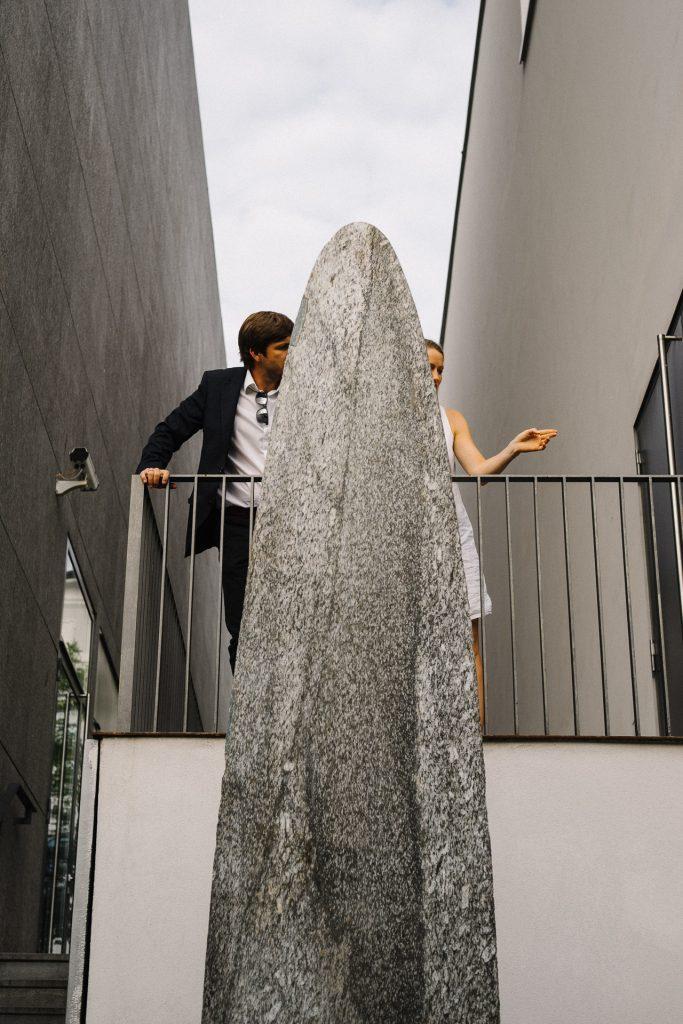Feier, Hochzeit, Party, Salzburg, Universität Mozarteum